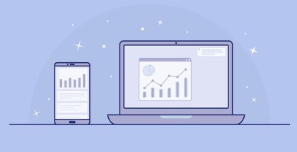 Build Mobile App For Business