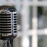 The Importance of quality microphones & choosing the right mic for your voice