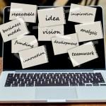 3 innovative companies to inspire your SME