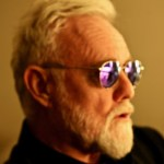 Queen legend ROGER TAYLOR announces UK solo tour playing NORWICH – UEA on Saturday 9th October 2021!