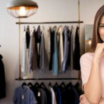 Tips on Advertising for a Small Business
