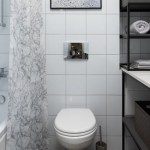 Tips to a Functional Bathroom Design