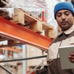 Effective Ways To Improve Your Logistics Department: Strategies and Tips