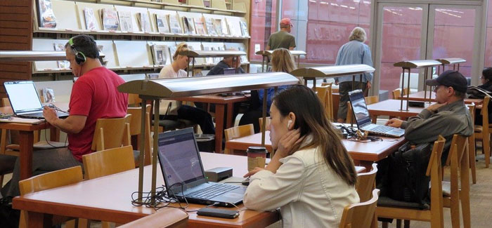 How Businesses Can Benefit From Academic Research