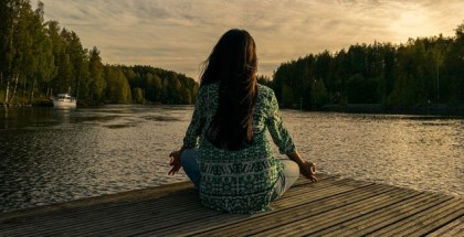 boosting mental health