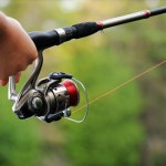 Go Fish! A Short List of Fishing Gear to Get You Started