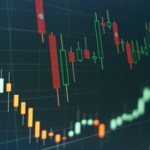 The secrets to forex trading success: signals and indicators