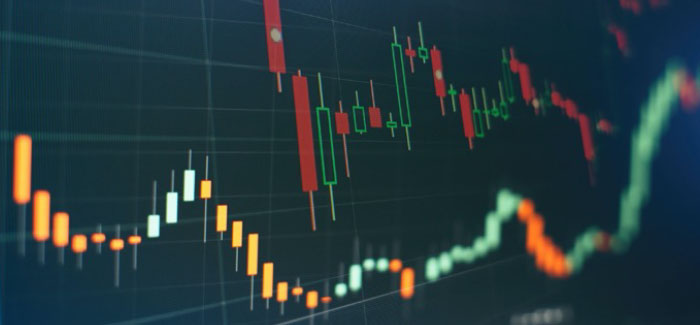 The secrets to forex trading success
