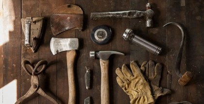 4 Things You Need When Doing a DIY Home Remodel