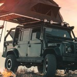 Basic Suggestions For Planning An Off-Road Trip