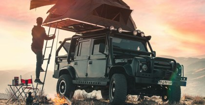 asic Suggestions For Planning An Off-Road Trip