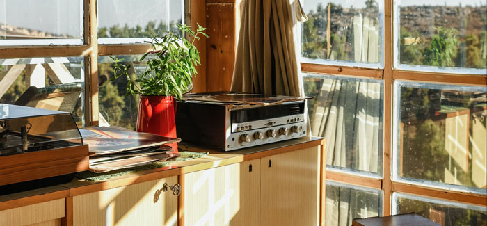 Top Electronics To Have in Your Home