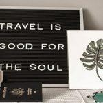 9 Tips to Make Your Travel More Enjoyable