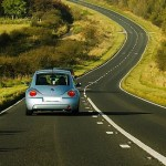 New Driver Tips For Maintaining Safety On The Road