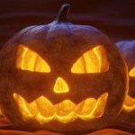 All the treats and no tricks at Castle Quarter this Halloween