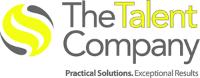 talent_logo200
