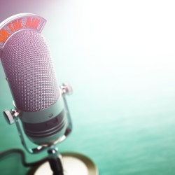 Podcast as a marketing tool