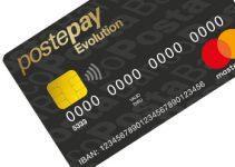 Ricaricare Postepay Con Carta Di Credito Ecco Come è