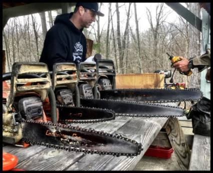 boot-camp-2016-wood-13