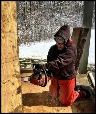 boot-camp-2016-wood-23