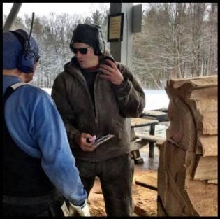 boot-camp-2016-wood-30