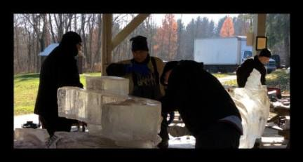 boot-camp-ice-carving-19