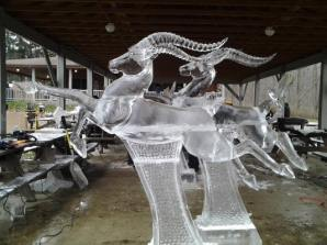 boot-camp-ice-carving-57