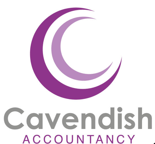 Cavendish Accounting