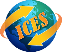 International & American Student Exchange Services