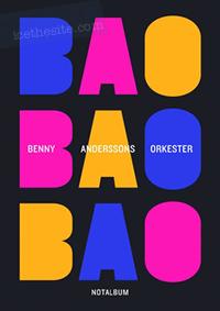BAO - Notalbum