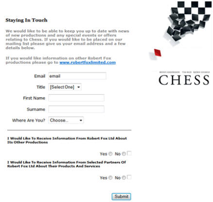 CHESSScreenshot2