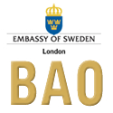 BAO - Live in London