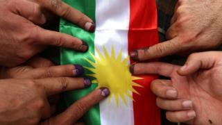 _98273048_kurdsmain