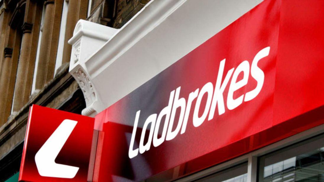 ladbrokes-1-2048x1536_3420132