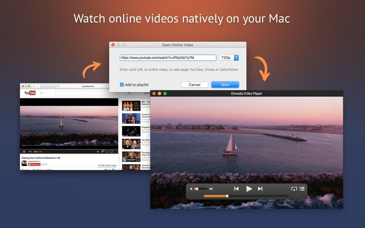 mac os problems and solutions