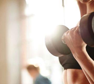 woman-weight-training-gty-jt-180407_hpMain_12x5_992