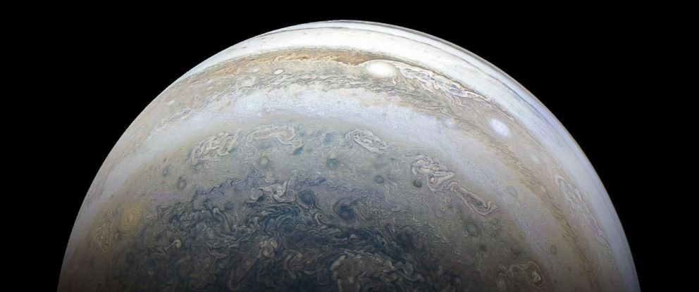 jupiter-nasa-gty-jc-180718_hpMain_12x5_992