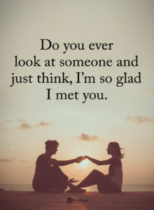 Best Quotes About Love That Will Make You Fall In Love All