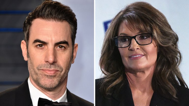sacha_baron_cohen_and_sarah_palin_-_split-getty-_h_2018