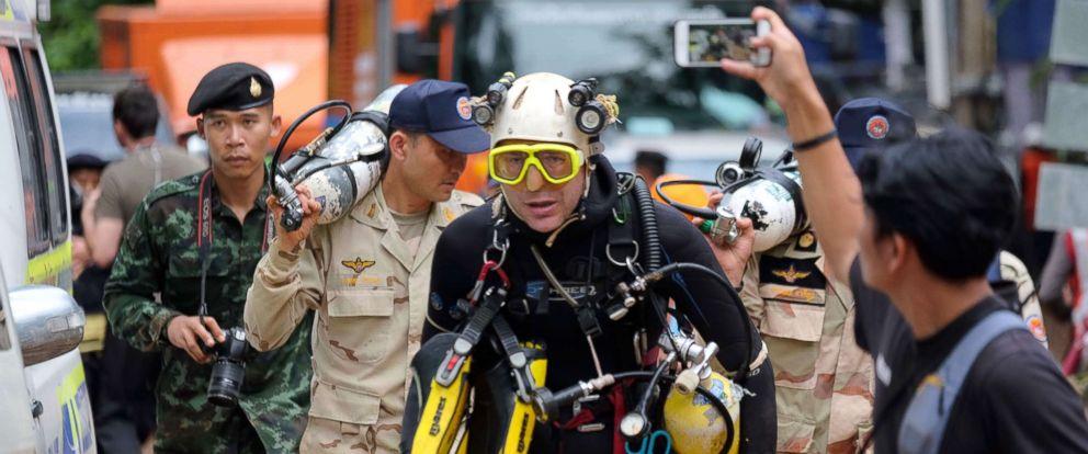thai-rescue-cave2-roku-gty-mem-180628_hpMain_hpMain_12x5_992