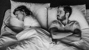 10-Things-Every-Woman-Should-Stop-Doing-In-Her-Relationship-1-300x169