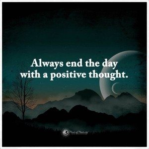 always-end-the-day-with-a-positive-thought-300x300