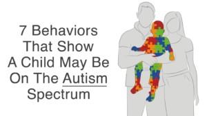 behaviors-of-autism-300x169