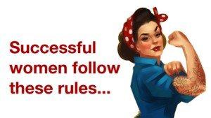 successful-women-rules-300x169