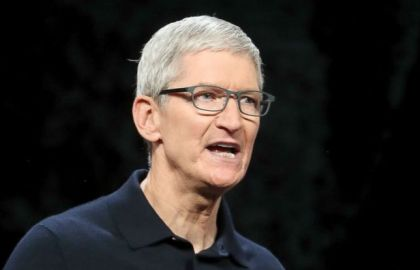 tim-cook-gty-mem-180604_hpMain_12x5_992