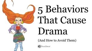 drama-behaviors-300x169