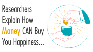 money-can-buy-you-happiness-300x169