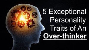personality-traits-over-thinker-1600x900-300x169