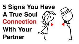 soul-connection-with-your-partner-300x169