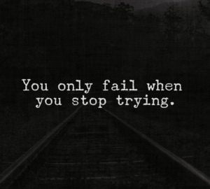 failure-quote-stop-trying-1024x1024-300x300